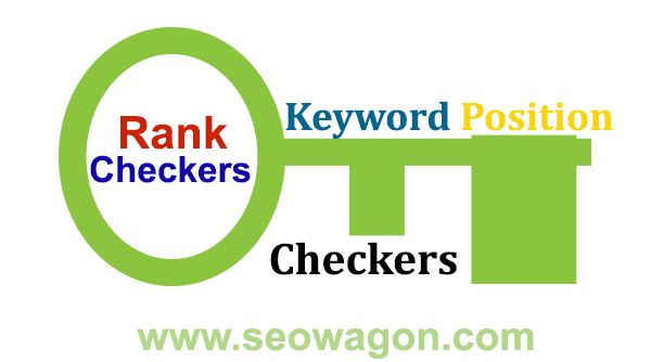 Keyword Position Checkers