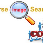 Reverse Image Search and How It's Done
