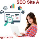 SEO Site Analyzer and Scores Online
