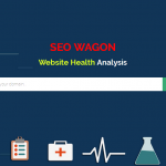 Check Your Health Before To DRIVE ! Use Most Advanced seo Analyzer