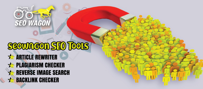 Most Important 5 SeoWagon SEO Tools for Beginner